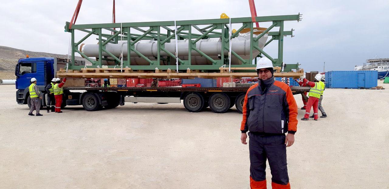 oversized cargo (1)