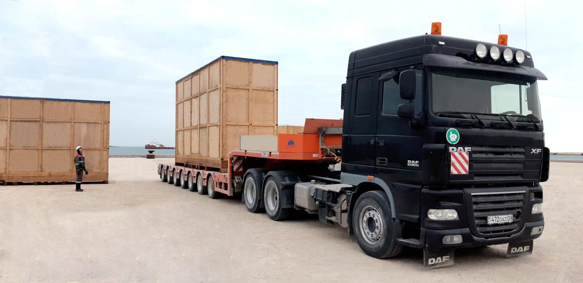 oversized cargo (2)