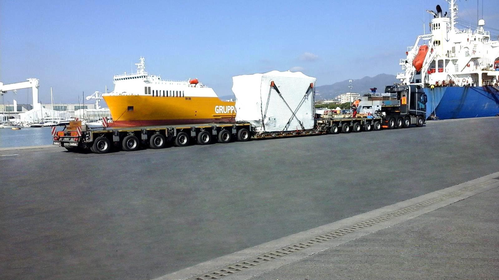 oversized cargo (3)