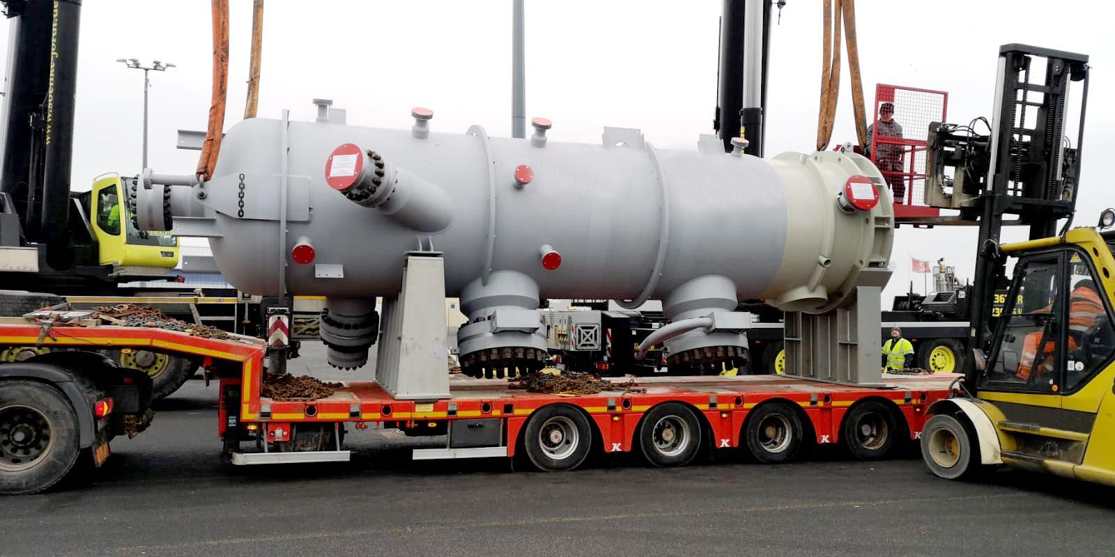 oversized cargo(6)